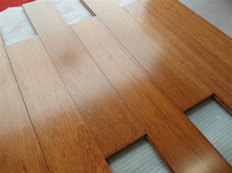 Solid Kempas Hardwood Flooring by Solid Timber Flooring Prefinished Kempas Flooring With T G