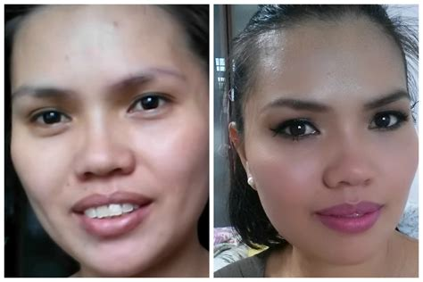 Asian Double Facial Pics And Galleries