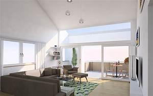Wohnungen In Bad Mergentheim : mehrfamilienhaus herrenwiesen ~ Watch28wear.com Haus und Dekorationen