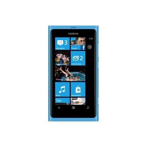 by charu kishnani mobiles pricedekho com mobile phone price unlocked phones mobile