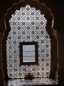 Fenetre Voir Sans Etre Vu : fen tre qui permet de voir sans tre vu urdu adab interior architecture et doors ~ Melissatoandfro.com Idées de Décoration