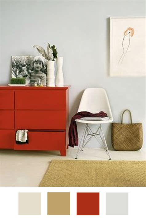 colour combination for furniture our current top 5 interior colour combinations bethvictoria com