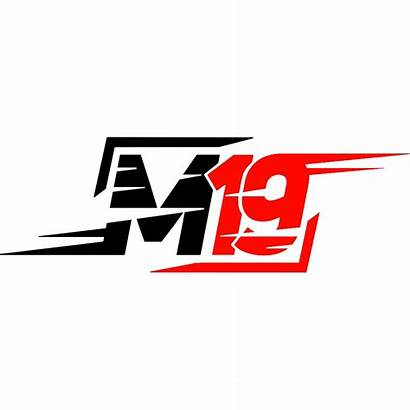 M19 Esports Fortnite Pubg Team Square Esportsonly