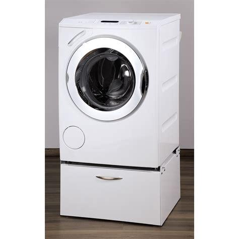 machine a laver plus seche linge 28 images colonne s 232 che linge lavage s 232 chage