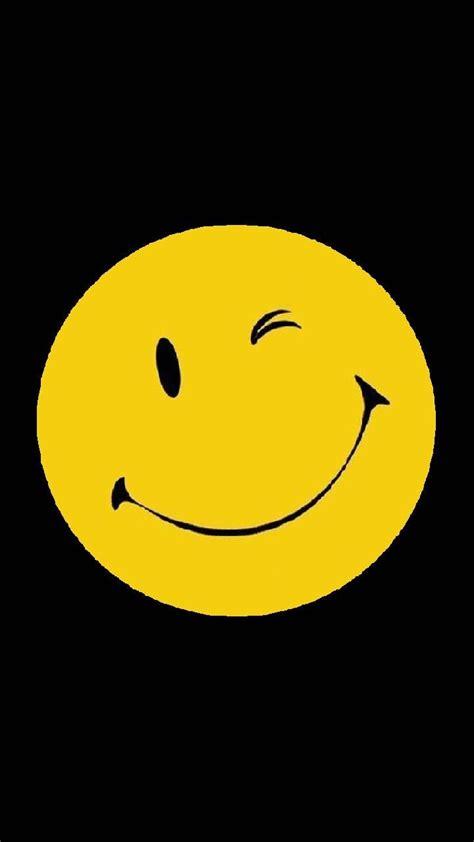 Smile Emoji Wallpapers - Wallpaper Cave