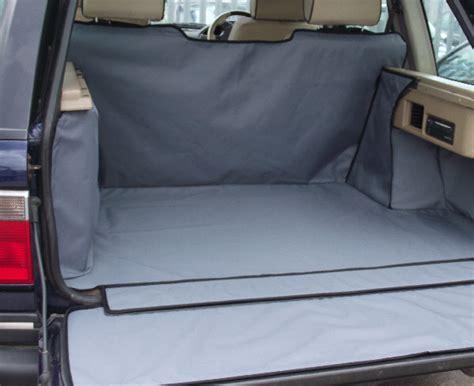 tough waterproof boot liners  car seat covers