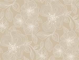 Floral wallpaper designs pictures to pin on