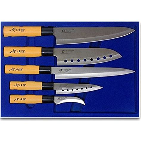 best japanese kitchen knives in the best japanese chef knife out of top 18