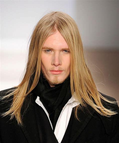 haare blond färben mann lange und gesunde haare nat 252 rliche und kostenlose haarpflege f 252 r sie und ihn