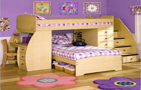 childrens loft bed with desk bunk bed with desk beds for bed