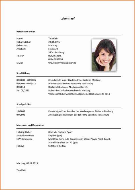 12+ Word Lebenslauf Vorlage  Savoirfaireaquitaine. Cover Letter Example Sales Job. Cover Letter For Project Development Manager. Curriculum Vitae Pdf Vuoto. Cover Letter Writing Skills. Xlri Resume Format. Curriculum Vitae English Master. Cover Letter Brief Introduction. Curriculum Vitae Da Compilare Free Italiano
