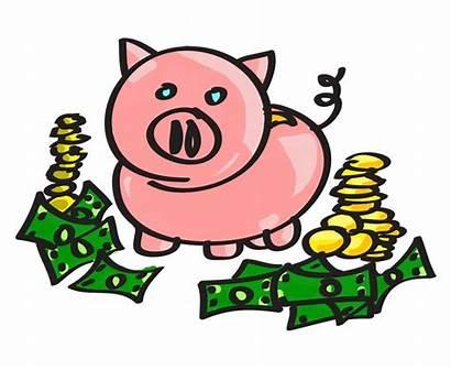 Money Google Cash Earn Today Take Clipart