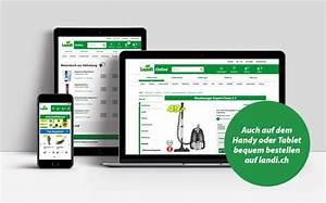 Online Shop De : online shop landi ~ Buech-reservation.com Haus und Dekorationen