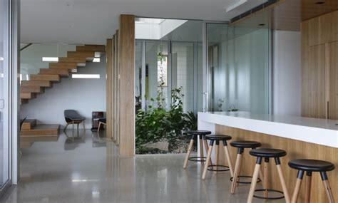 polished concrete floors        start