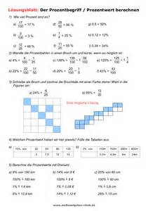 negative brüche mathe lernen klasse 6