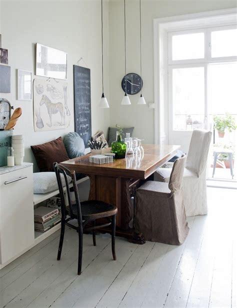 Ikea Urban Chair, Ikea Henriksdal Chair Review Henriksdal