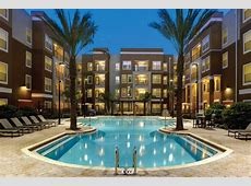 The Marquee Apartments Orlando near UCF 407apartmentscom