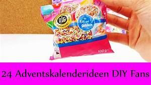 Adventskalender Für Freundin Basteln : 24 adventskalender ideen f r diy fans adventskalender f r alle die das basteln lieben diy ~ Watch28wear.com Haus und Dekorationen