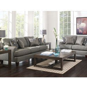 cameron sofa loveseat set fabric furniture sets