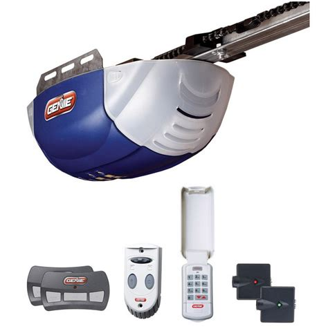 garage door openers lowes garage door openers in lowes door the best home