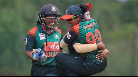 Twitter Salutes Bangladesh After Their Stunning Win Vs Six-time Flowchart-tool.xls Endoscopy Flowchart C# Generator Free Tool Windows Easy Flow Chart Of Fetal Circulation Writing Process Example For Event Recruitment Template