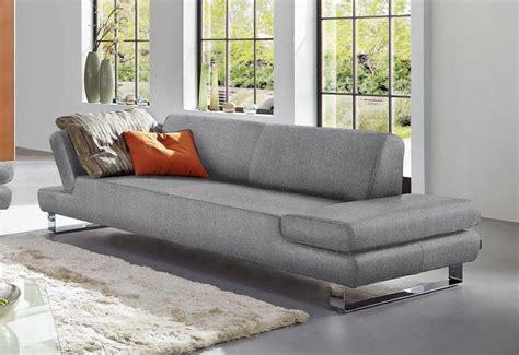 wschillig  sitzer sofa taboo mit uebertiefe inklusive armlehnenverstellung  kaufen otto
