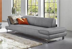 W Schillig : w schillig 3 sitzer taboo mit bertiefe inklusive ~ Watch28wear.com Haus und Dekorationen