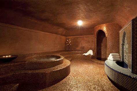 hotel spa hammam venez d 233 couvrir les bienfaits de spa dellarosa 224 marrakech riad mehdiriad mehdi