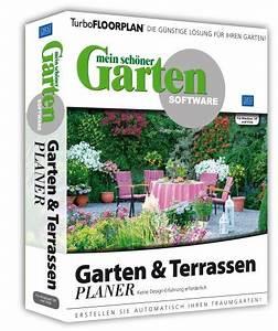 Gartengestaltung Online Kostenlos : gartenplaner online kostenlos 3d deutsch ~ Lizthompson.info Haus und Dekorationen