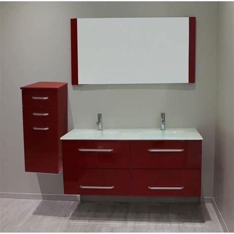 lambris pvc salle de bain grosfillex lambris pvc salle de bain grosfillex 9 cr233dits photos i2 cdscdn evtod