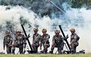 MHA to Parliament: Terror attacks post surgical strike ...