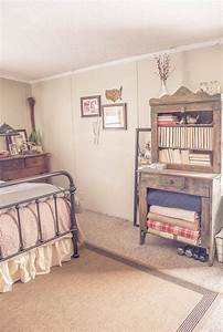 9, Great, Mobile, Home, Bedroom, Styles