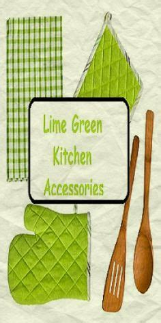 lime green kitchen stuff lime green kitchen accessories colour makes happiness 7104
