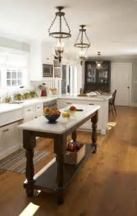 kitchen island small cool small kitchen island ideas with not spacious area mykitcheninterior
