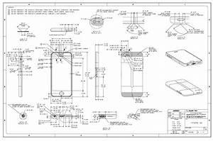 Iphone 5 Schematic Diagram Download