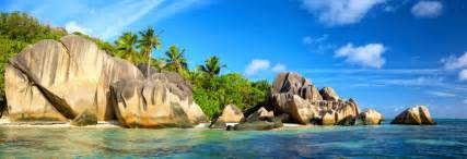 country home and interiors seychelles holidays holidays to the seychelles 2017 2018