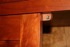 cabinet door bumpers lowes matchbox door latch heavy duty With kitchen cabinets lowes with bumper sticker sizes