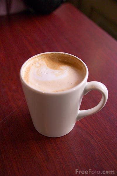 cup  coffee pictures   image