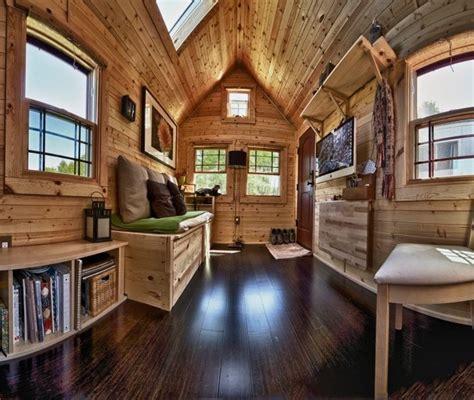 interiors of small homes future tech futuristic architecture tiny homes