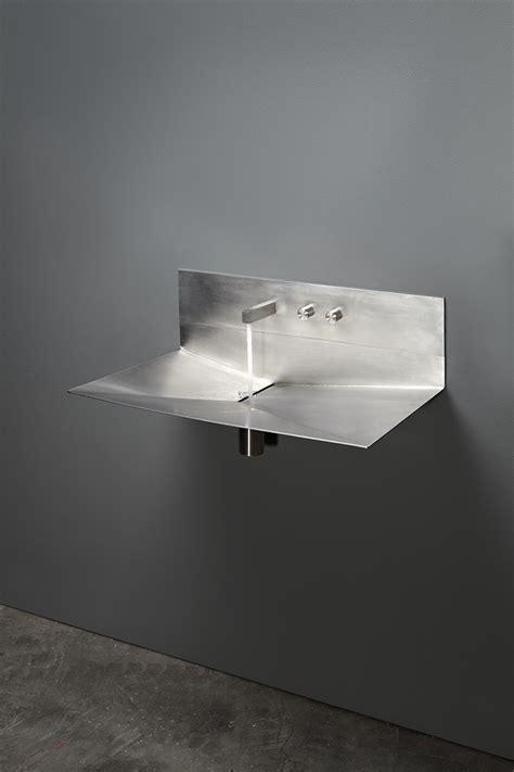 modern minimalist sinks  corian  steel digsdigs