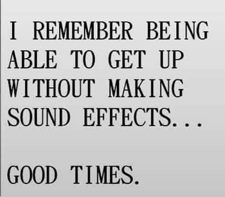 Meme Sound Effects - best 25 getting older humor ideas on pinterest funny getting older quotes images of minions