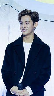 Mingyu | Seventeen | Pinterest