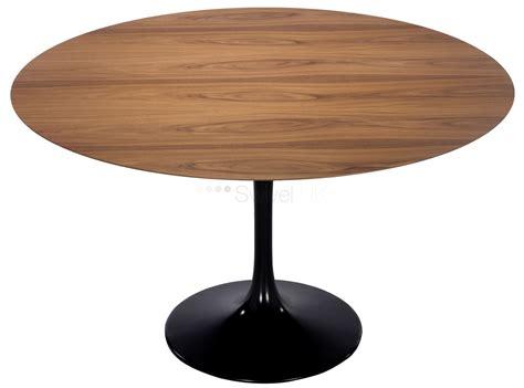 eero saarinen tulip table eero saarinen style tulip style table round style