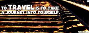 Fb covers travel quotes for timeline / best facebook cover ...
