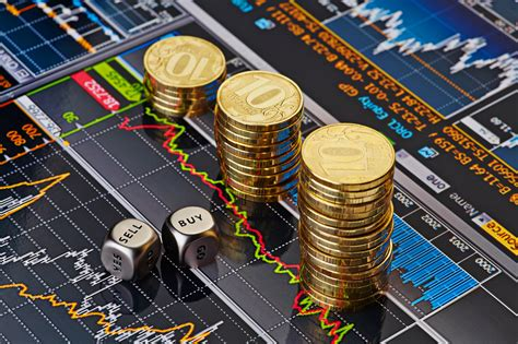 trading markets tips for understanding the foreign exchange market