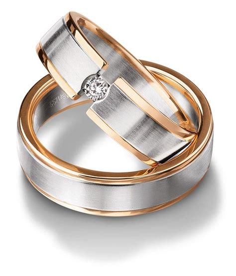 les magiques by furrer jacot ladies diamond wedding