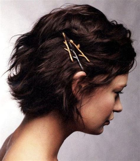 hair styling for best 25 haircuts ideas on trendy 5450