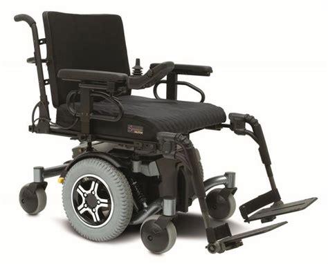 pride mobility pride mobility q6000zhd