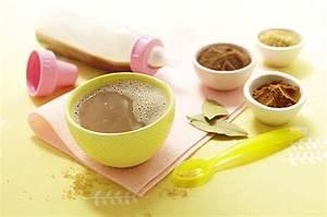 Cuisine Bebe Bois : boisson au cacao cuisine de b b ~ Teatrodelosmanantiales.com Idées de Décoration
