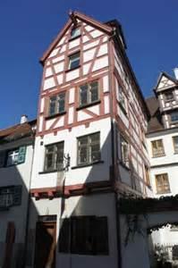 Schmales Haus Ulm : das schmale haus ulm duitsland b b beoordelingen tripadvisor ~ Yasmunasinghe.com Haus und Dekorationen